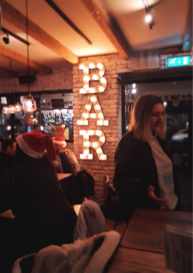 lokaal-bar