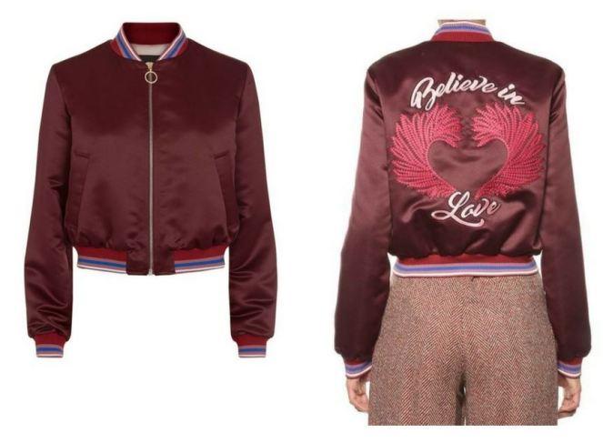 pinko-jacket-1