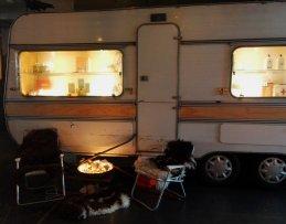 volkshotel-caravan