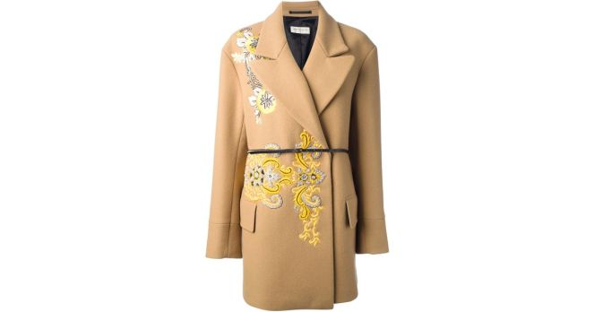 dries-van-noten-nude-neutrals-ever-embroidery-coat-product-1-14552649-019697189