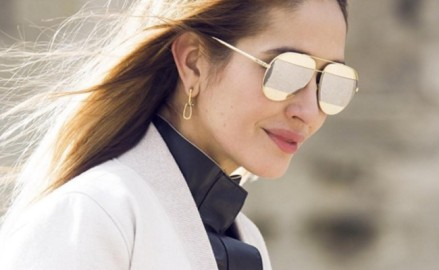 shop-dior-split-sunglasses-trending-now-650x400