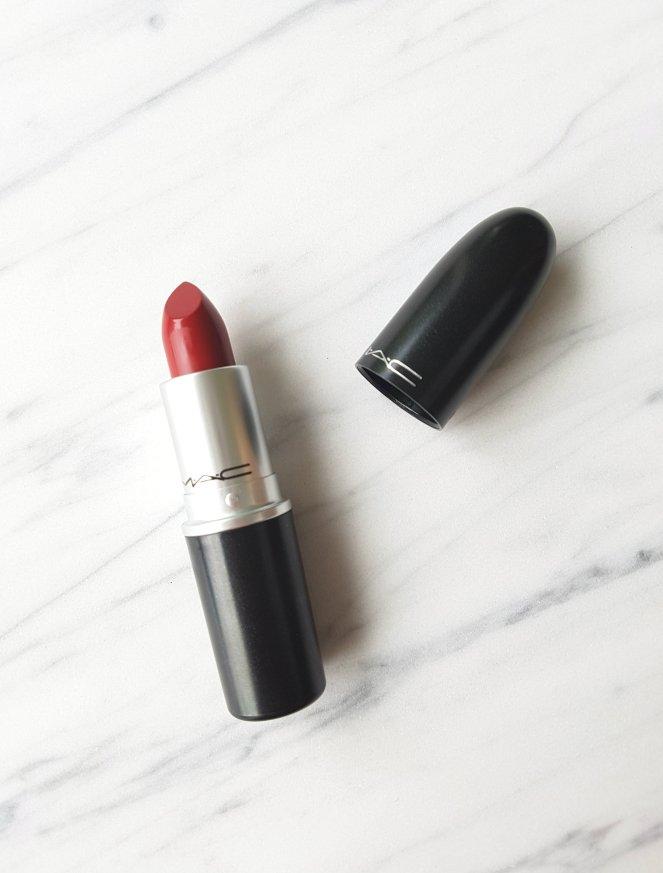 lipstick4