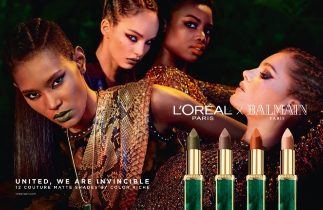 LOreal-Paris-Balmain-Makeup-Campaign90966
