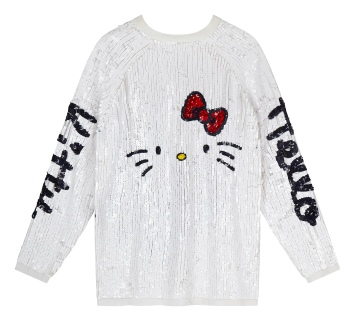 asos-x-hello-kitty-sequin-top-back-1155458-75-end-oct-1508341843