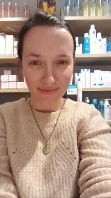 Makeup free + serum + dagcrème