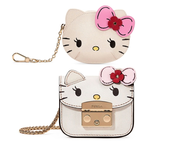 furla_hello_kitty_collection3